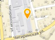ВП Техноресурс, ООО