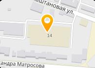 Машгидропривод, ООО