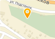 CHD Ukraina (СНД Юкрейн), ООО