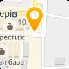 Завод-фирма Ось, ООО