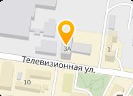 Коллективное предприятие ЧП «Сан-Макс»