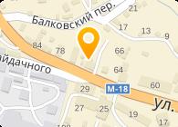 Статус-Д, ООО