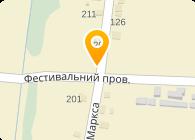 Савкин, СПД