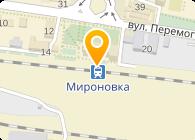Мальованый, ЧП