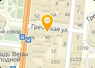 Пищепромпродукт, ООО