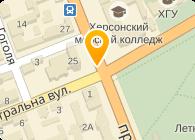 Ukraineagro, ООО