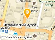 Торговый Дом Змиевской, ООО