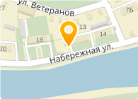 Геращенко , ЧП