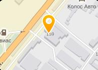 Комбимаркет, СПД (Kombimarket)
