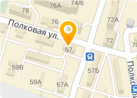 Агрокомбинат Пуща-Водица, ГП