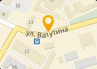 Винмост, ЧП