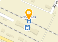 Агростар Нова, ЧП