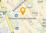 Магнат-Агро, ООО