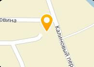 Дергачевская станция по птицеводству и инкубации, CООО