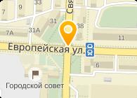 Злагода-к, ООО