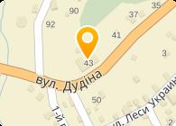 Агрофирма Лозивська, ЧП