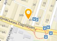 Ефимова, ФХ