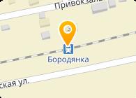Сад ирисов Морозюк, СПД
