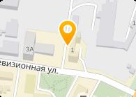 Садовый центр САМ, ЧП