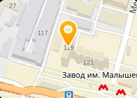 Антоненко Н.В., ЧП (Свит насиння, магазин)
