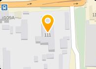 Караван, Интернет-магазин