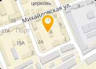 ПКФ Симат, ЧП