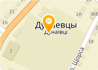 Подольская региональная дирекция, ООО