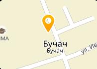 Бучачагрохлебпром, ООО (ТМ ГАДЗ)