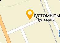 Плантпол-Украина, ООО