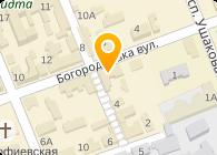 Ягоды Украины,ООО