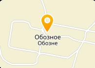 Луга-Райз-Агро,ООО