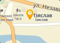 АГРО ZOO-VET, СПД