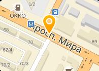 Савчук О. П., ЧП