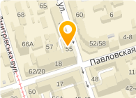 Лимагрейн Украина, ООО