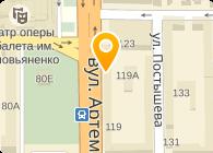 Донбуд-Инвест, ООО