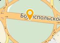 Терра Транс, ООО