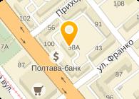 Велес-Агро ПФ, ООО