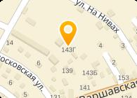 Поплета И.М., СПД