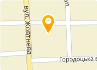 Богодар ТД, ООО