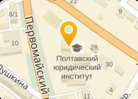 Агро-КA Полтава, СП, ООО