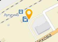 Баштанская Сельскохозяйственная Машинно-технологическая Станция, ОАО
