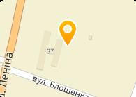Приватно-Арендное Сельскохозяйственное Предприятие им. Суворова, ЧП