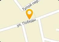 Астейя, ЧП