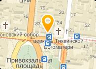 Ладагро, ООО