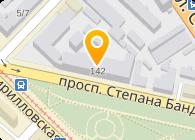 Агро-СПК, ООО