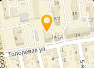 Сан-Ойл, ООО
