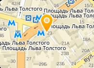 Зерно-Трейд, ООО