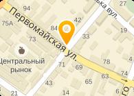 Протос АП, ООО
