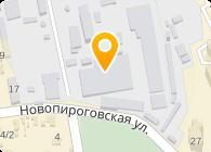 Окна Столицы, ООО