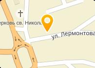 Споп лебедин, ООО